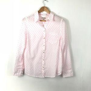 Merona Button Down Shirt